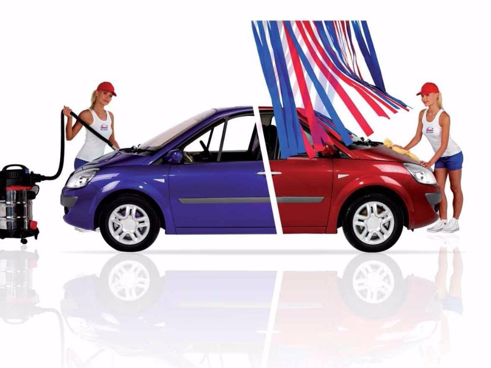 lavage ext rieur int rieur american car wash lyon. Black Bedroom Furniture Sets. Home Design Ideas
